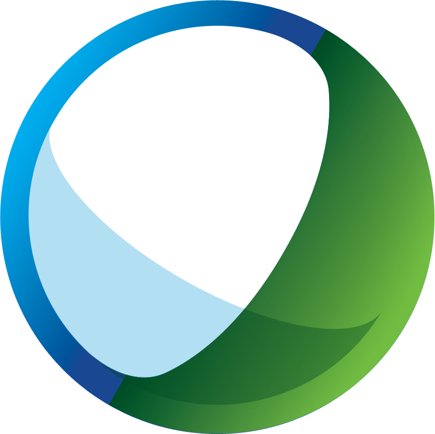 webex meetings logo